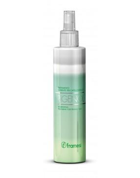 RIGENOL SPRAY (200 ml)