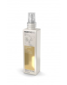 SUBLIMIS OIL ALL DAY MOISTURE EMULSION - Purškiamasis esencialinis aliejus