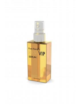 VIP OIL SERUM (100ml) - plaukų aliejukas su arganų aliejais