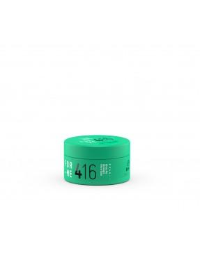 416 GLOSS ME STRONGLY FIBRE GUM (80ml) - stiprios fiksacijos fibros guma