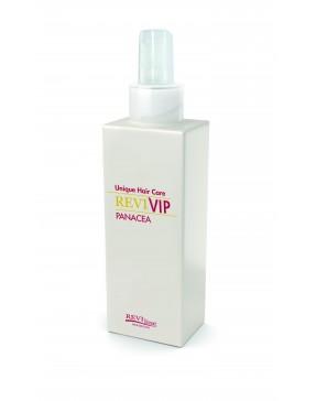 VIP PANACEA (250ml) - nenuplaunama kaukė